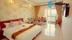 Khách sạn Sunny Nha Trang  - Sự lựa chọn tốt nhất cho khách du lịch