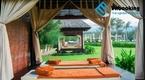 Những resort giá rẻ làm mê hoặc lòng người ở Mũi Né