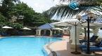 5 Resort Vũng Tàu hút khách du lịch dịp hè 2014