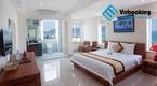 Các khách sạn ven biển Đà Nẵng mới được đưa vào hoạt động năm 2014