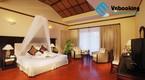 Chiêm ngưỡng vẻ đẹp lộng lẫy của Pandanus Resort Mũi Né