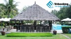 Tận hưởng mùa hè tại Seahorse Resort Mũi Né với siêu khuyến mại