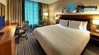 Hai khách sạn Hà Nội nhận giải thưởng chất lượng dịch vụ xuất sắc năm 2014