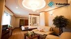 Khuyến mại lớn giảm đến 50% giá phòng khách sạn Larosa Hà Nội dịp hè 2014