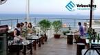 Trải nghiệm cảm giác mới lạ tại khách sạn Hà Nội Golden Nha Trang