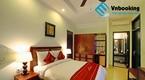 Lotus Mũi Né Beach Resort & Spa -  Thiên đường miền nhiệt đới