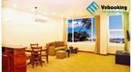 Khách sạn Nha Trang Lodge điểm lưu trú tin cậy cho khách du lịch