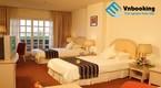Olympic Nha Trang khách sạn 3 sao giá bình dân