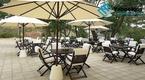 Ana Mandara Villas Đà Lạt Resort & Spa - Khuyến mại trọn gói giá hấp dẫn hè 2014