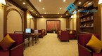Vinpearl Luxury Nha Trang - Khu nghỉ dưỡng cao cấp của miền nhiệt đới