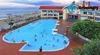 Intourco Resort Vũng Tàu - Resort 4 sao bên bãi biển Thùy Vân