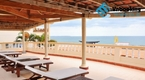 Swiss Village Seaside Resort & Spa - Điểm đến không thể bỏ qua ở Phan Thiết