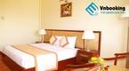 Khách sạn Hải Âu Quy Nhơn – Khách san 4 sao giá bình dân