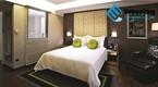 Khách sạn 5 sao tại Hà Nội được nhiều du khách yêu thích