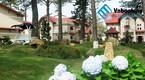 """Resort Đà Lạt - """"Thiên đường"""" nghỉ dưỡng hút khách dịp 2/9"""
