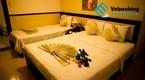 Khách sạn Vương Phố Nha Trang  – Khách sạn 3 sao sự lựa chọn hoàn hảo cho mùa du lịch 2/9