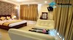 Khách sạn 3 sao Vũng Tàu giá rẻ, gần đường Thùy Vân
