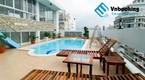 Điểm tên những khách sạn Nha Trang được ưa thích nhất cho mùa du lịch 2/9