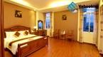 Khách sạn Luxury Nha Trang sang trọng và quyến rũ