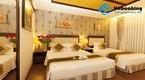 Địa chỉ các khách sạn tốt ở Vũng Tàu gần ngọn Hải Đăng