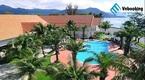 Khách sạn tại Côn Đảo uy tín, giá rẻ, gần bãi biển An Hải
