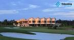 Cửa Lò Golf Resort – Điểm du lịch, nghỉ dưỡng mới tại Cửa Lò