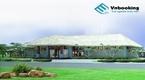 Đẳng cấp mang tên Vinpearl Resort Phú Quốc – Ngôi sao 5 cánh mới trên đảo Ngọc