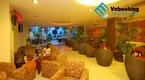 Khách sạn Nha Trang đảm bảo luôn còn phòng trống dịp 2/9