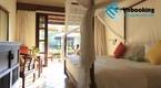 Evason Ana Mandara Nha Trang Resort thiên đường nghi dưỡng mùa du lịch 2/9