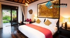 Khách sạn Worldhotel Amiana điểm lưu trú hoàn hảo tại Nha Trang