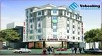 Khách sạn 3 sao Cần Thơ gần Chợ Nổi Cái Răng cho chuyến du lịch 2/9