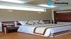 Thông tin giá phòng khách sạn Hoàng Vũ Nha Trang