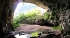 Rào Thương-Hang Én – Bản hợp ca trữ tình của sông–suối–núi non Phong Nha–Kẻ Bàng