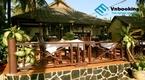 Gợi ý tìm phòng các resort Phú Quốc giá rẻ, gần chợ đêm