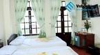 Khách sạn giá rẻ ở Nha Trang cho mùa du lịch 2/9
