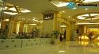 Khách sạn Holiday Cần Thơ, khách sạn hiện đại tại trung tâm thương mại Cái Khế