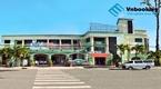 Khách sạn Hùng Vương Bến Tre - Khách sạn 2 sao bên bờ sông Bến Tre thơ mộng