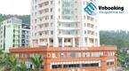 Thông tin giá phòng khách sạn Asean Hạ Long