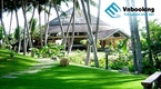 Sài Gòn Mũi Né Resort – Điểm đến lý tưởng cho những chuyến nghỉ dưỡng tại Phan Thiết