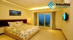 Trải nghiệm thành phố biển cùng với khách sạn Ruby Nha Trang