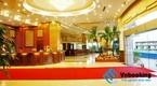 Khách sạn Morning Star Tuần Châu – Điểm đến hoàn hảo cho những du khách yêu biển