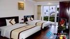 Thông tin giá phòng khách sạn Lammy Nha Trang