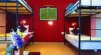 Trải nghiệm dịch vụ lưu trú Hostel tại Huế