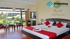 Fiore Healthy Resort – Thiên đường giải trí tại Phan Thiết