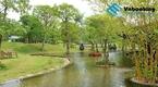 Flamingo Đại Lải Resort - Thiên đường nghỉ dưỡng xanh gần Hà Nội
