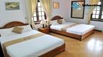 Địa chỉ các khách sạn bình dân ở Vũng Tàu