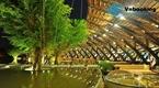 Flamingo Đại Lải Resort - Nhận 2 giải thưởng quốc tế liên tiếp năm 2014
