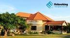 Trải nghiệm cảm giác thú vị với khu nghỉ dưỡng 3 sao sang trọng tại Phan Thiết