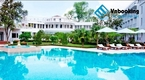 Cơ hội lớn cho những ai yêu quý khách sạn La Residence Huế