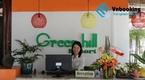 Green Hill Resort & Spa Mũi Né – Khu nghỉ dưỡng cho những người yêu thích thiên nhiên
